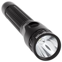 Nightstick By Bayco NSR-9940XL Xtreme Lumens Rechargeable Flashlight