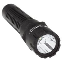 NightStick TAC-410XL Xtreme Lumens Polymer Tactical Flashlight - Rechargeable