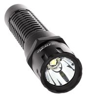 TAC-560XL NightStick Xtreme Lumens Metal Multi-Function Tactical Flashlight - Rechargeable