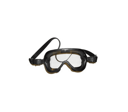 Phenix Paulson ATAC Goggle with Long Strap