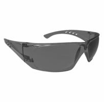 Portwest Clear View Spectacle Safety Glasses