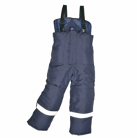 Portwest Coldstore Pants