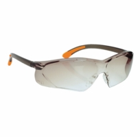 Portwest Fossa Spectacle Safety Glasses