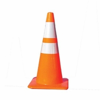 Pro-Line Traffic Safety 4 Inch Cone Collar