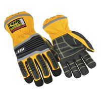 Ringers Extrication Glove