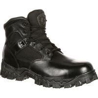 "Rocky Alpha Force 6"" Boot"
