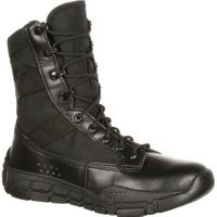 Rocky C4T Military Inspired Duty Boots