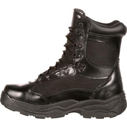 Rocky Fort Hood Water Proof Boot