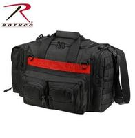 Rothco Thin Red Line Concealed Carry Bag