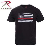 Thin Red Line Kids Apparel