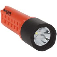 XPP-5418RX Nightstick Intrinsically Safe Flashlight
