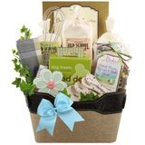 Delicious Treats for Dog & Owner Gift