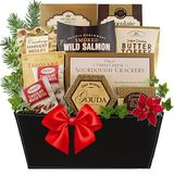 Holiday Business Gift