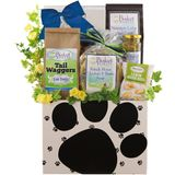 Uptown Dog & Owner Gift