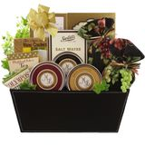 Vineyard Gourmet Wine Themed Gift - SOLD OUT
