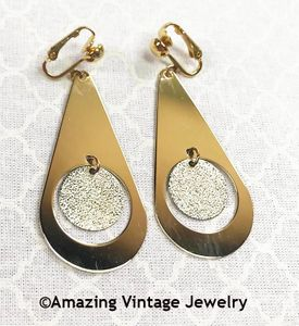 FASHION MOBILE Earrings