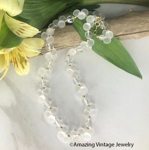 FROSTFIRE Necklace