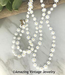 LIGHT 'N BRIGHT Necklace