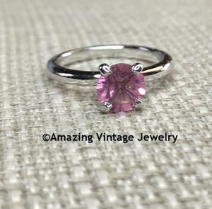 PERSONAL TOUCH BIRTHSTONE Ring - October