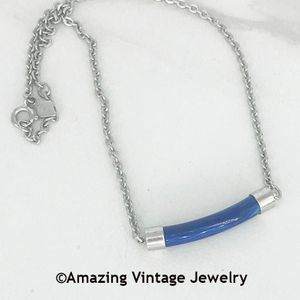 PIZZAZZ Necklace