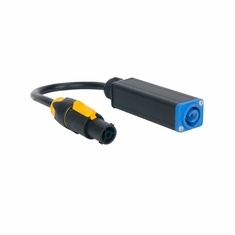 Accu-Cable IP65 Power Link Cables