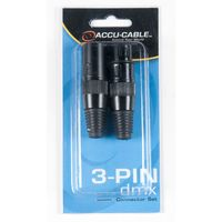 Accu-Cable BLISTER PACK ACCESSORIES