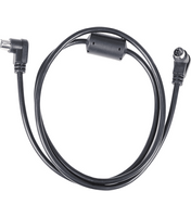 Accu-Cable DUAL CD DATA CABLE