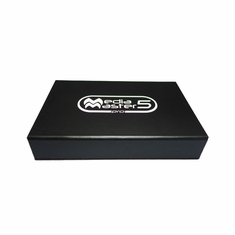 ADJ ArKaos Media Master Pro 5 (Backup Boxed)