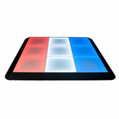 ADJ LED Dance Floor