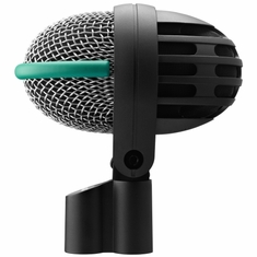 AKG PRO D112 MKII Instrument Microphone