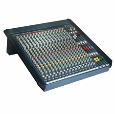 ALLEN & HEATH  WIZARD MONITOR