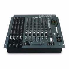 ALLEN & HEATH Xone-464 Desktop / Rack mount Professional Club mixer