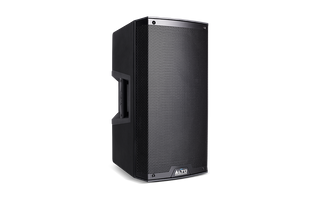 ALTO PRO TS212W 1100-WATT 12-INCH 2-WAY POWERED LOUDSPEAKER WITH BLUETOOTH