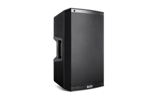 ALTO PRO TS215 1100-WATT 15-INCH 2-WAY POWERED LOUDSPEAKER