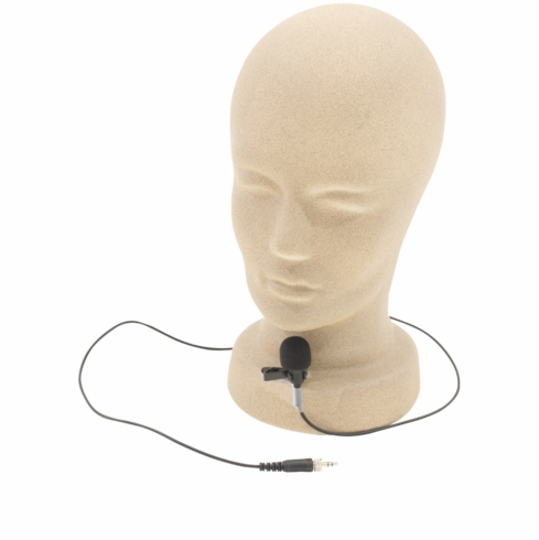 Anchor Audio LM-LINK