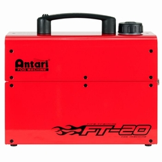 ANTARI FT-20 Fire Training Fog Machine