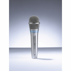 AUDIO-TECHNICA AE6100/LE 50th Anniversary Limited Edition;Hypercardioid dynamic handheld microphone