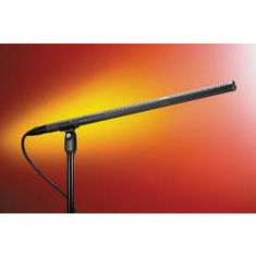 "AUDIO-TECHNICA AT8015 Line + gradient microphone, 18.1"" long"