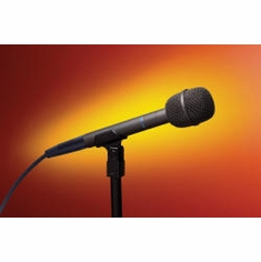 AUDIO-TECHNICA AT8031 Cardioid condenser handheld microphone