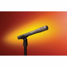 AUDIO-TECHNICA AT8033 Cardioid condenser microphone