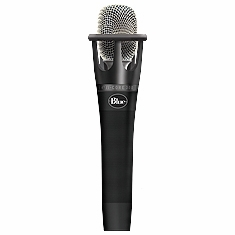 BLUE ENCORE 300 Condenser Handheld Live Performance Microphone