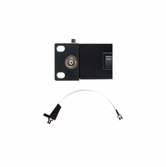 CAD AUDIO ANT105 UHF Front Mount Antenna Kit for WX100 series