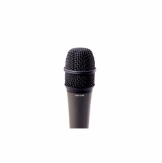 CAD AUDIO C195 Cardioid Condenser Microphone (no switch) - with 15' XLR-M to XLR-F Cable