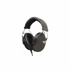 CAD AUDIO DH100 Drummer Isolation Headphones -50mm Drivers