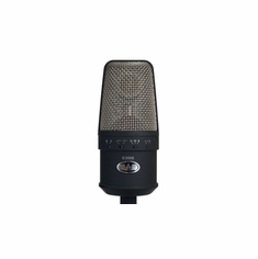 CAD AUDIO E300S Large Diaphragm Multipattern Condenser Microphone
