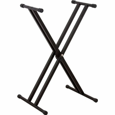 CASIO ARDX - KEYBOARD STAND