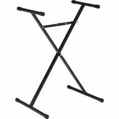 CASIO ARST - KEYBOARD STAND