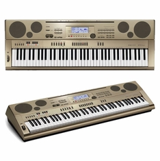 CASIO AT5 - STANDAR KEYBOARD