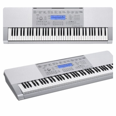 CASIO WK225 - WORKSTATION KEYBOARD