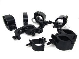 Global Truss - Clamps